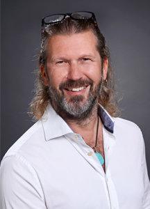 Carsten Geppert